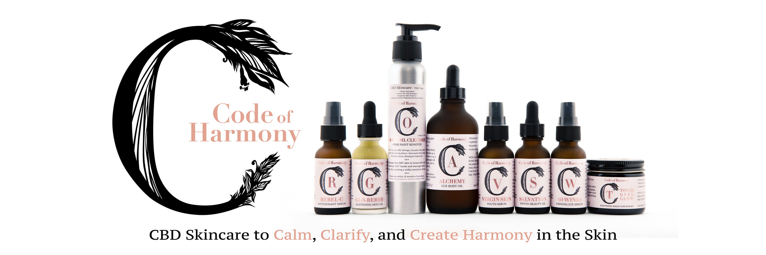Best Skincare - Woman-owned, woman run business. THE best skincare line available. Visit their storefront for a facial in Long Beach, Ca.