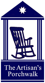 The Artisans Porchwalk logo.jpg