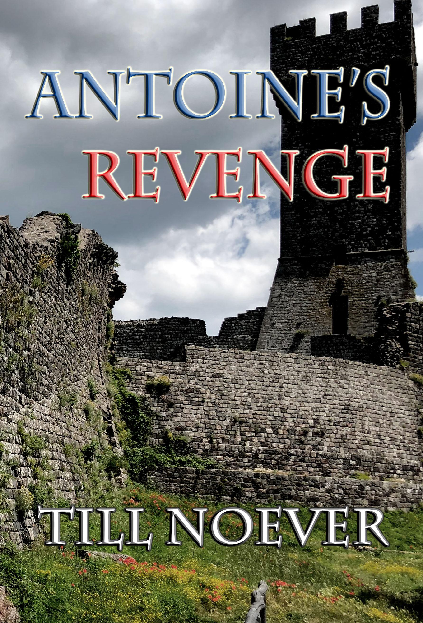 Antoine's Revenge-AMAZONKINDLE COVER v2.0 mq.jpg
