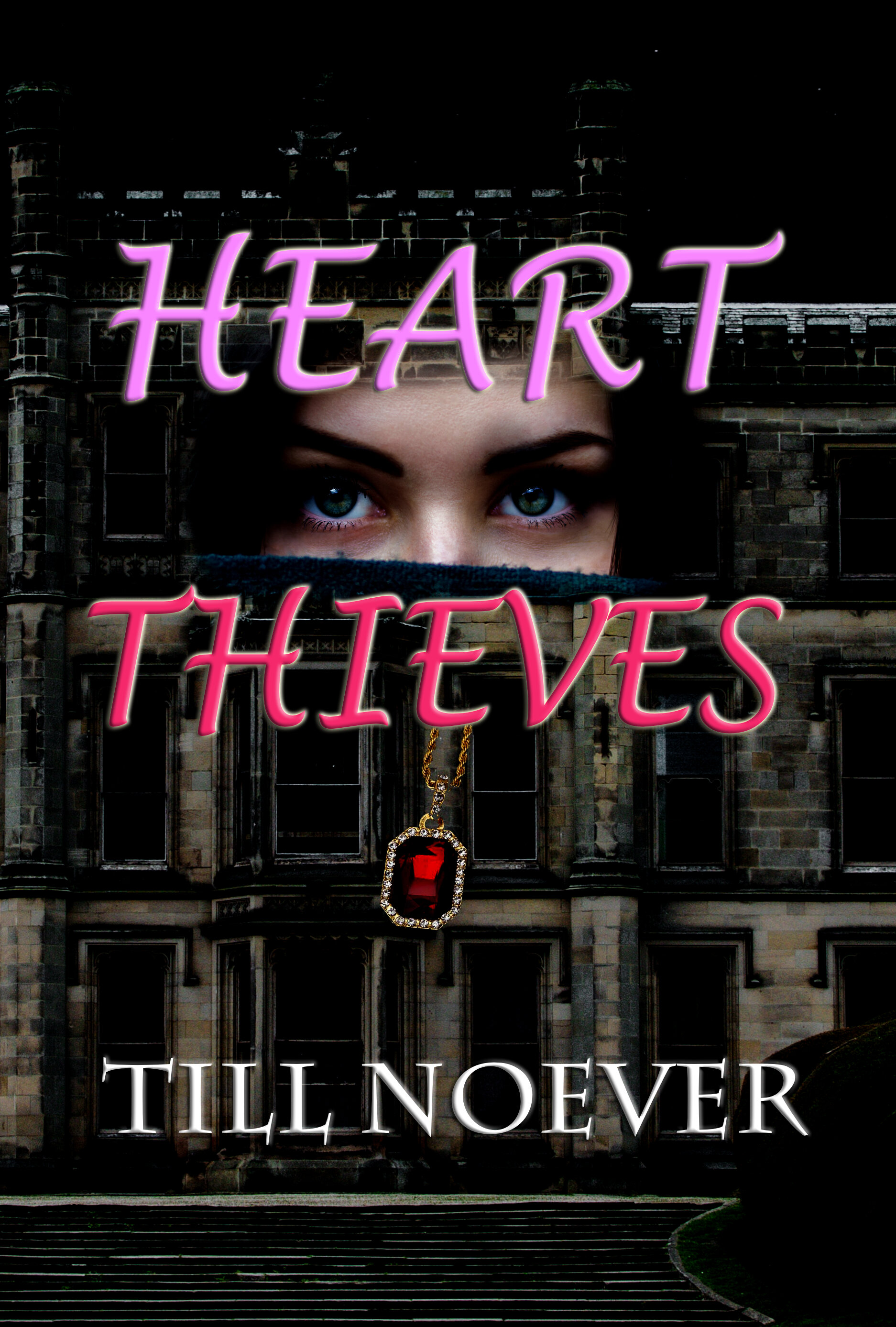 Heart Thieves-AMAZONKINDLE COVER v2.0.jpg