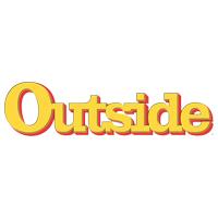 Outside_web.png