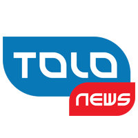 ToloNews_web.png