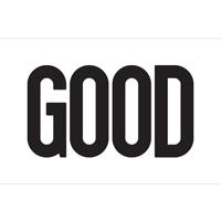 Good_web.png