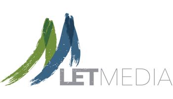 LetMedia_web.png