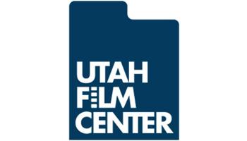 UtahFilmCenter_web.png