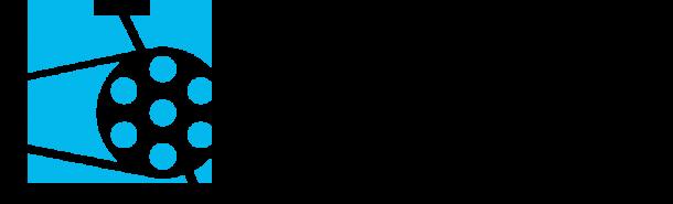 logo-610x185.png