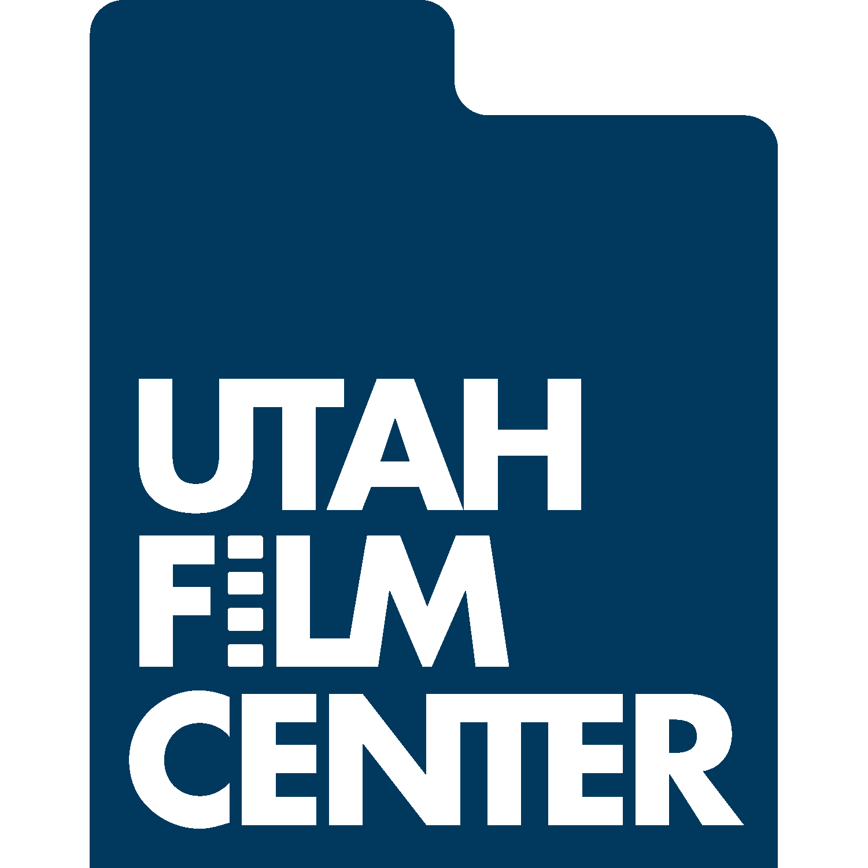 UtahFilmCenter_PrimaryLogo_Dim.png