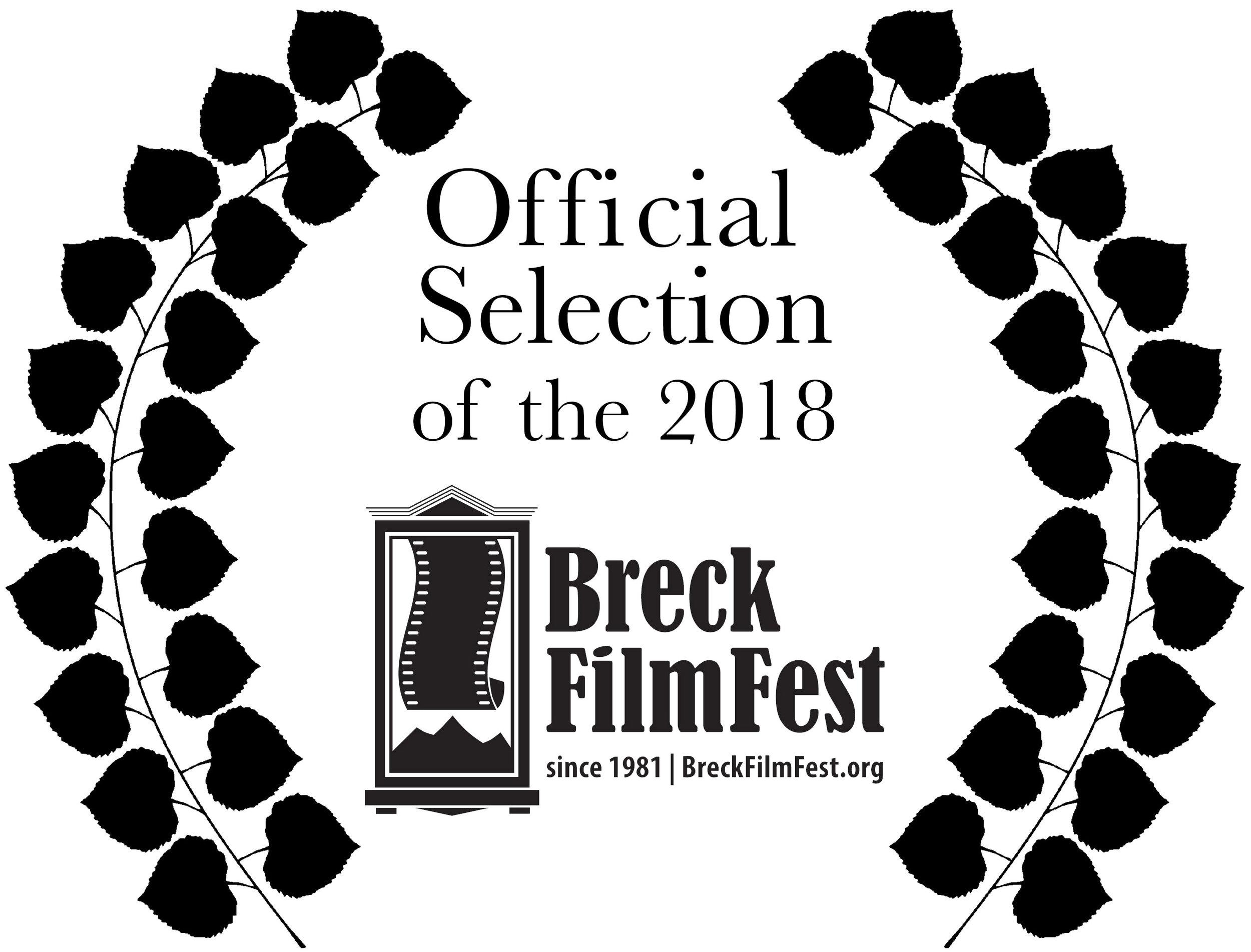 2018 official selection laurel black.jpg