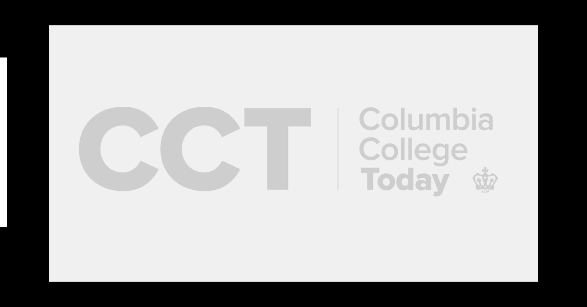 Logo - CCT.png