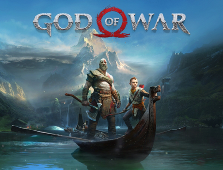 god-of-war-listing-thumb-01-ps4-us-12jun17.png