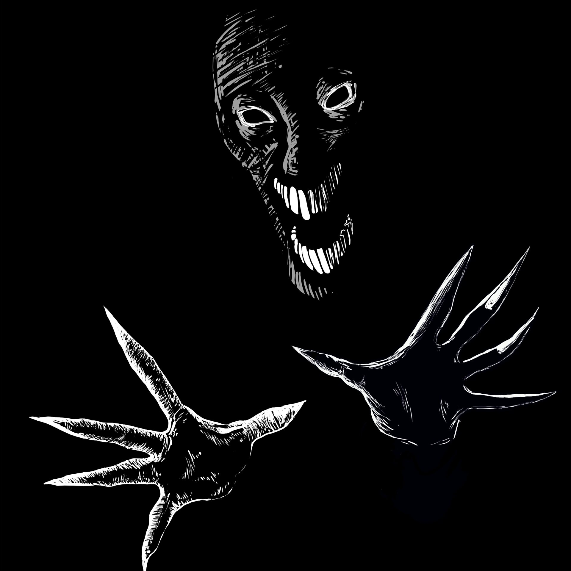 hauntAR.jpg