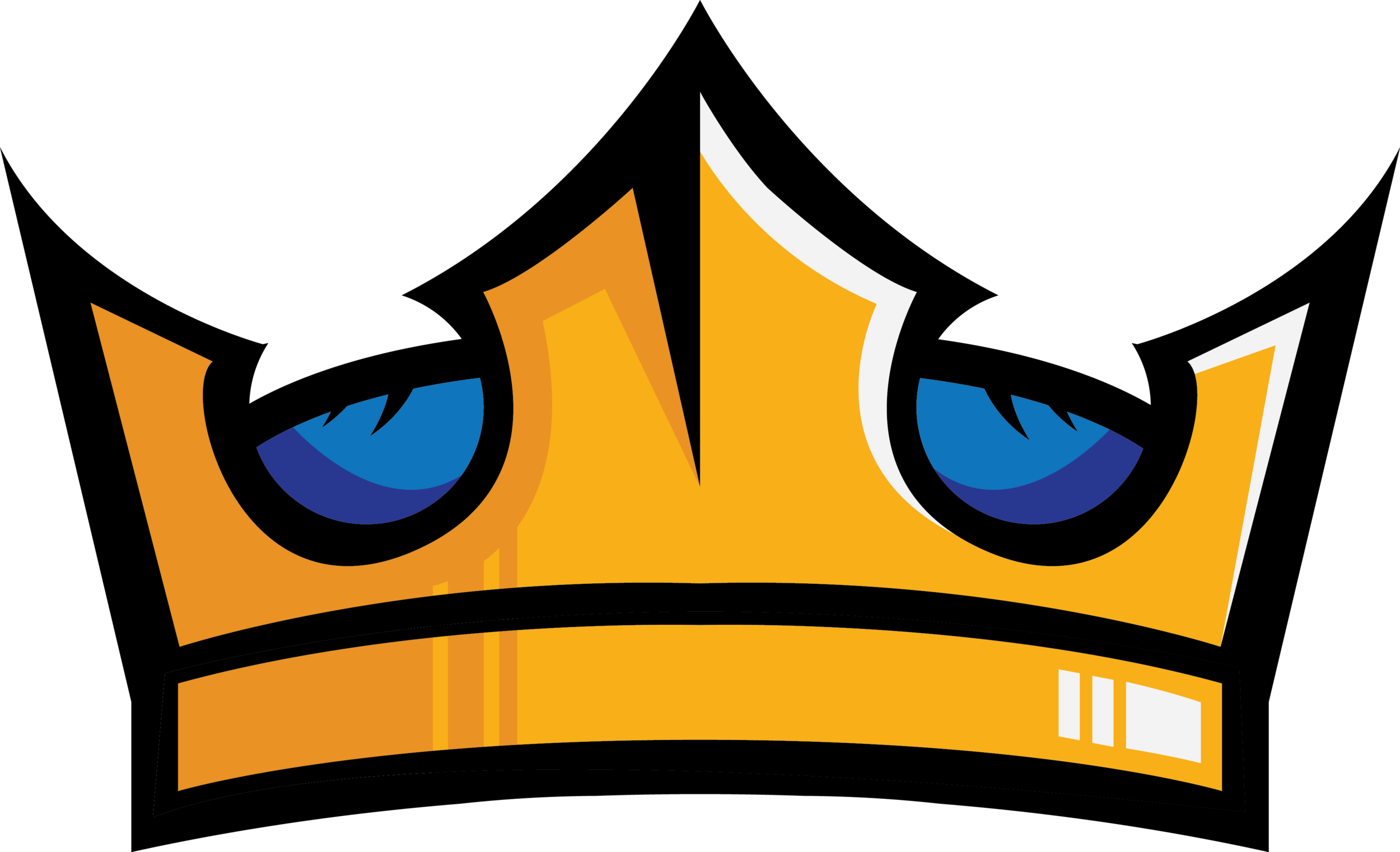 The Crown of Populace Gaming