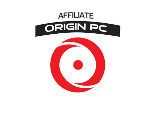 originpc.png