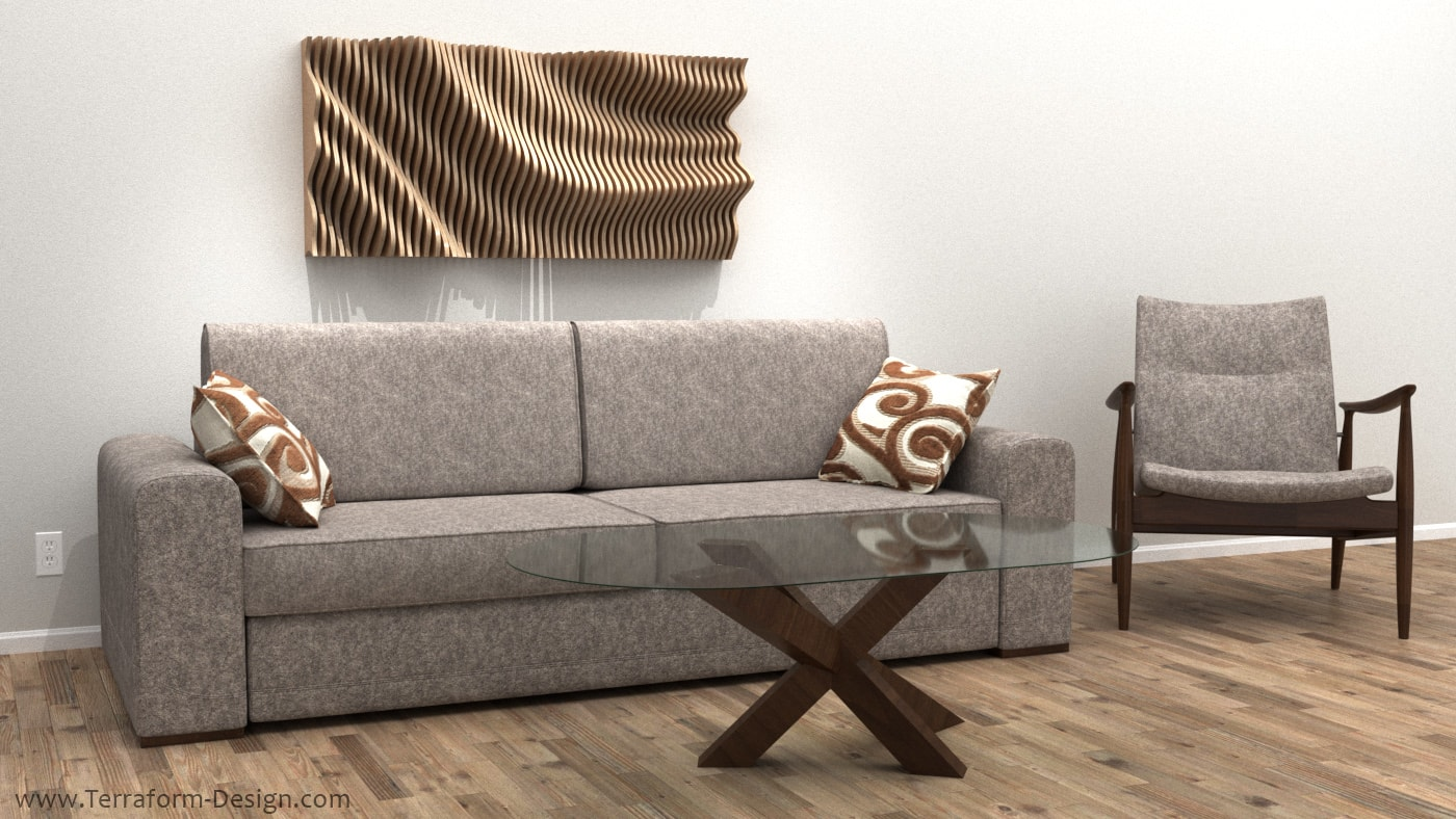 phoenix 4 w – parametric cnc router postmodern organic geometric plywood wall fixture panno terraform design.jpg