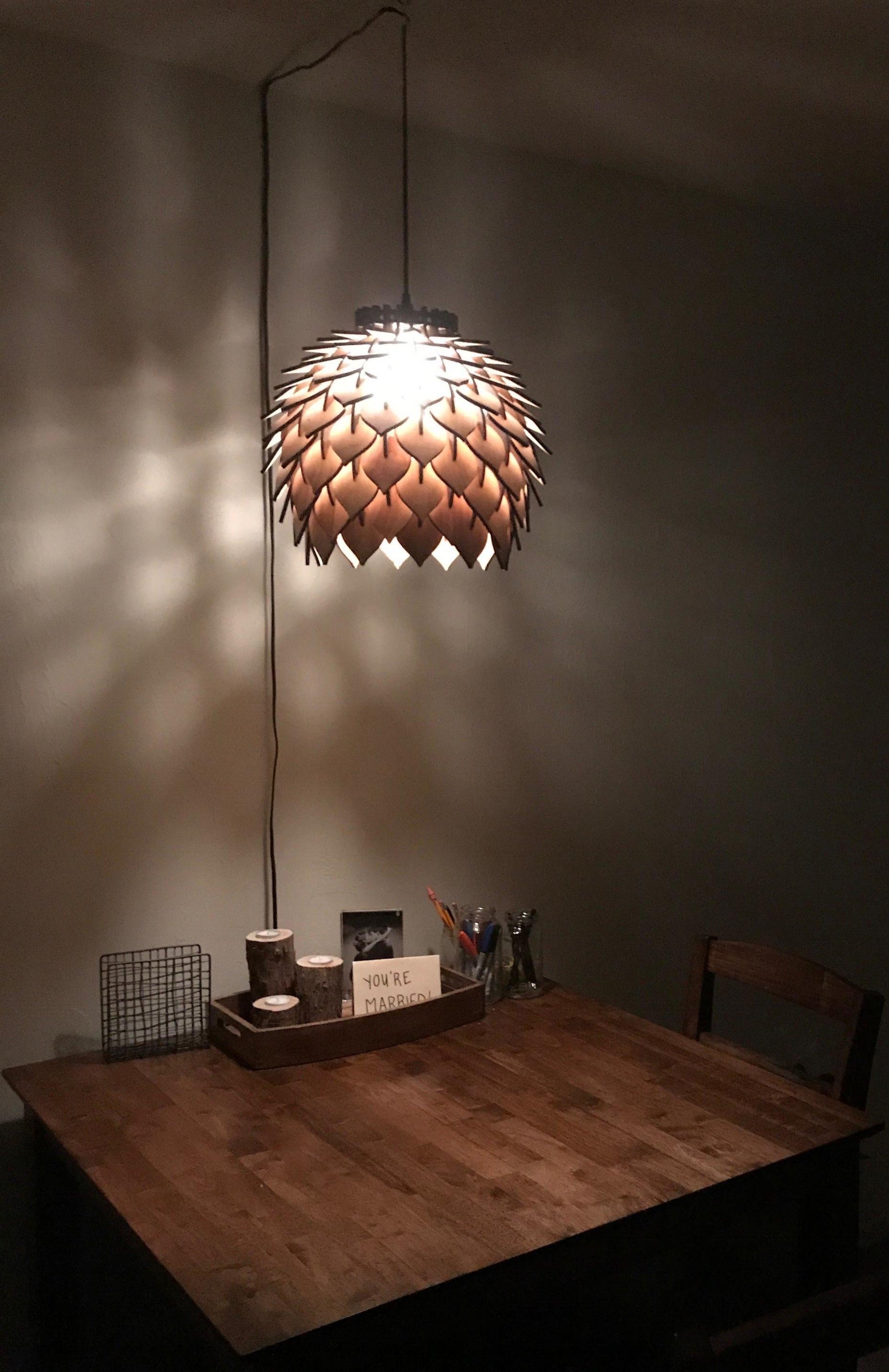 spore lamp 7 – handmade laser cut parametric postmodern interior light geometric wooden pendant lamp terraform design.jpg