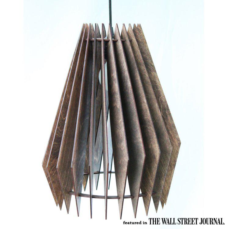 pyravlon 1 – handmade laser cut parametric postmodern interior light lamp terraform design (2).jpg