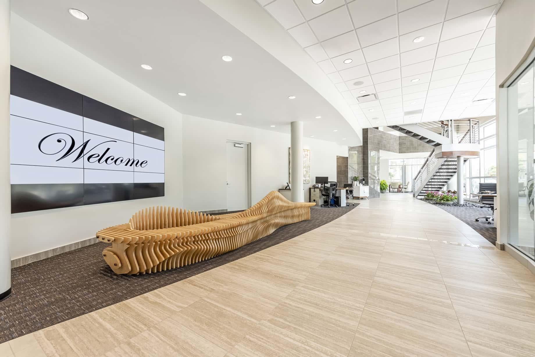 terraform design lobby bench 2.jpg