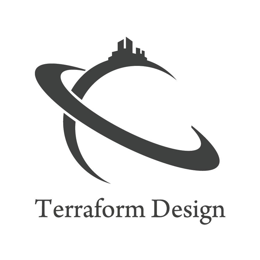 td_minimal_email_logo.png