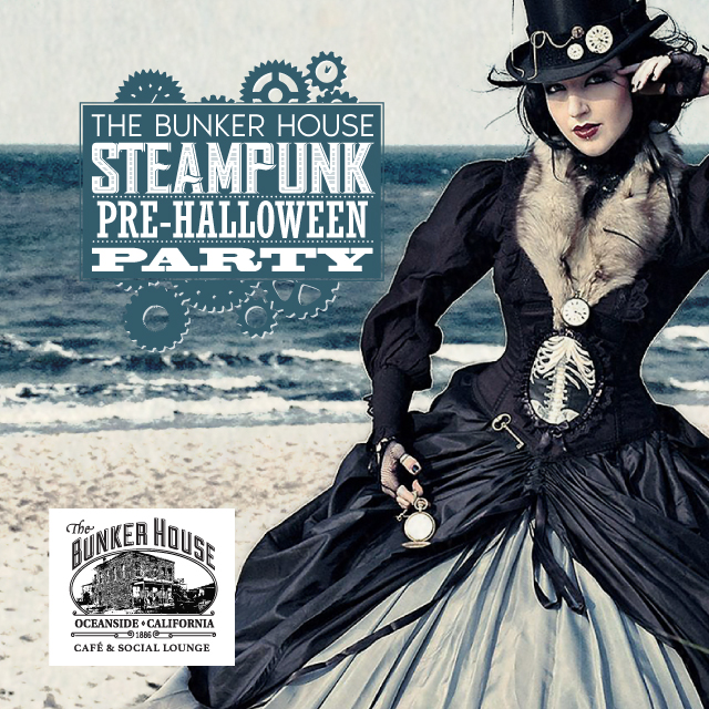 bhl_steampunk_pre_halloween_party_640x640px_v1.jpg