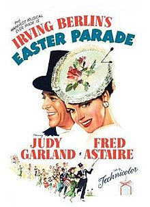 220px-Easter_Parade_poster.jpg
