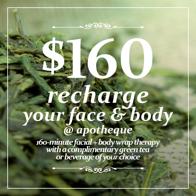 aque_recharge_your_face_body_640x640px.jpg