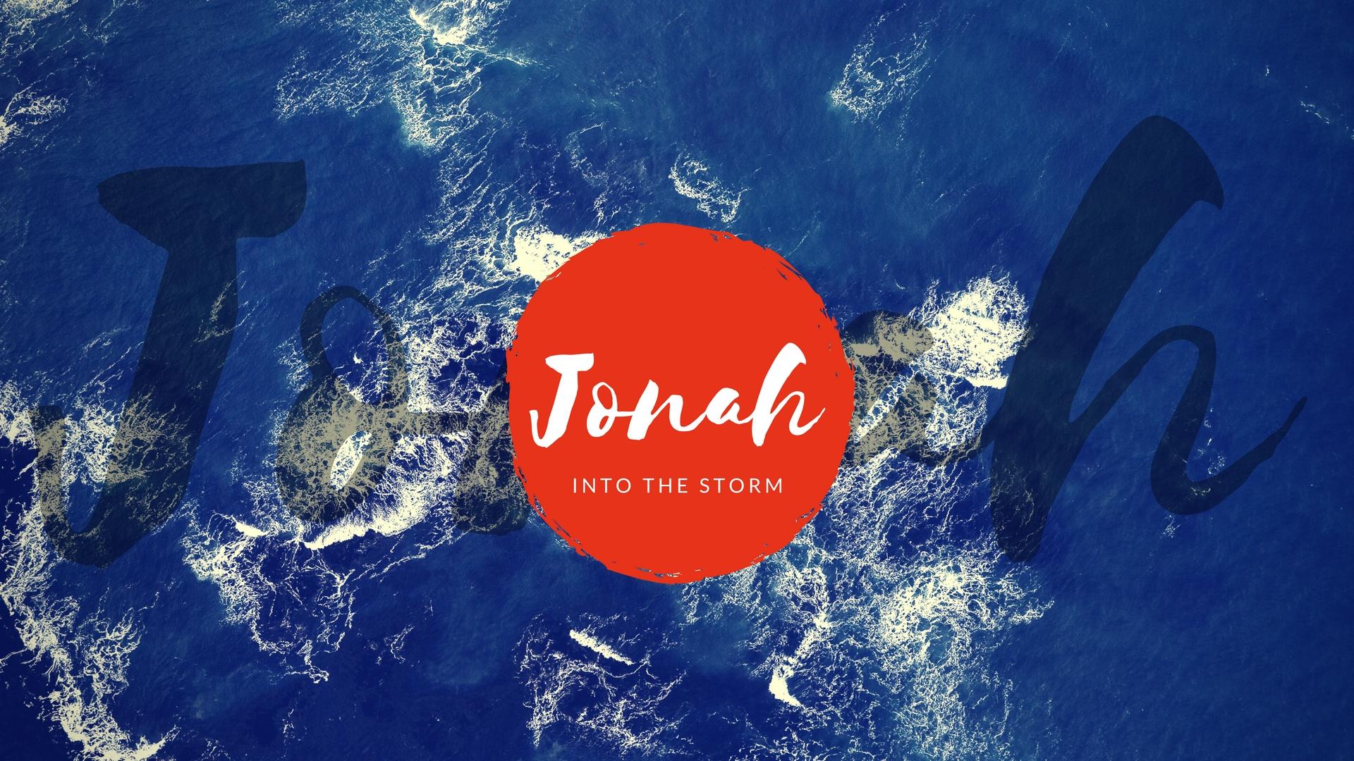 Jonah - Into The Storm (1).jpg