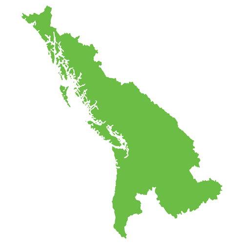 Bioregion sticker small.png