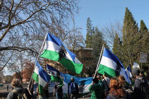 Cascadia Flags.jpg