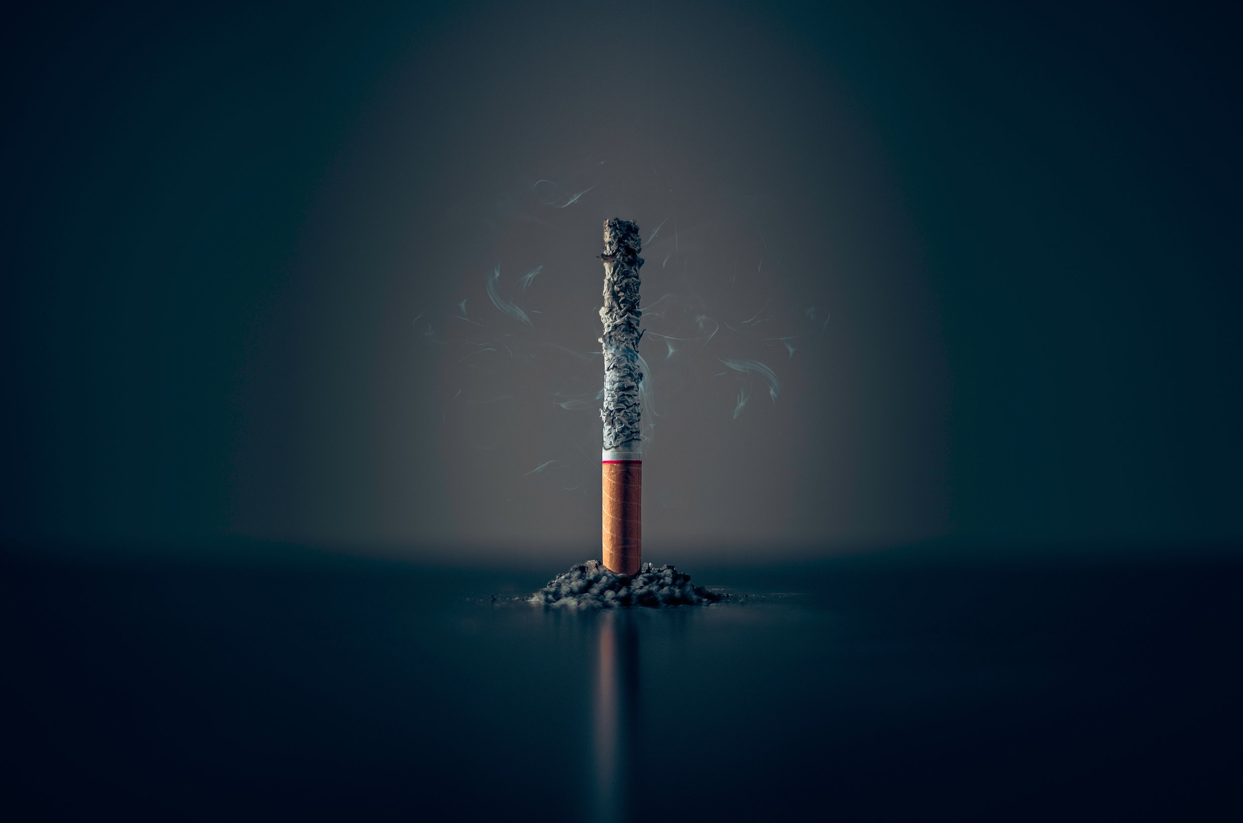 smoking cessation consultation - Whether you are ready to quit smoking or just thinking about quitting, speak to our trained pharmacist to discuss your options. We are here to guide you in meeting your goals.Call to book your appointment: 204-254-4257