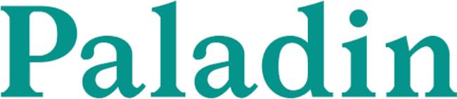 paladin+logo.png