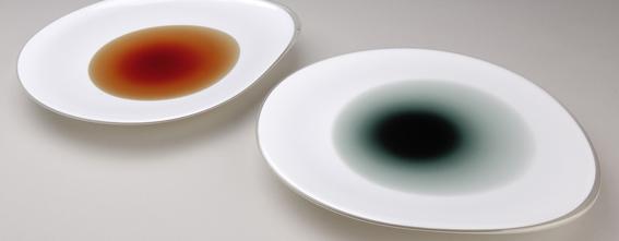 Nebular Platters2.jpg