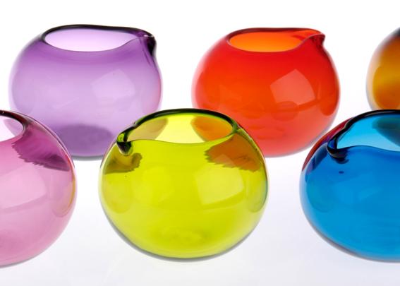 juggies2.jpg