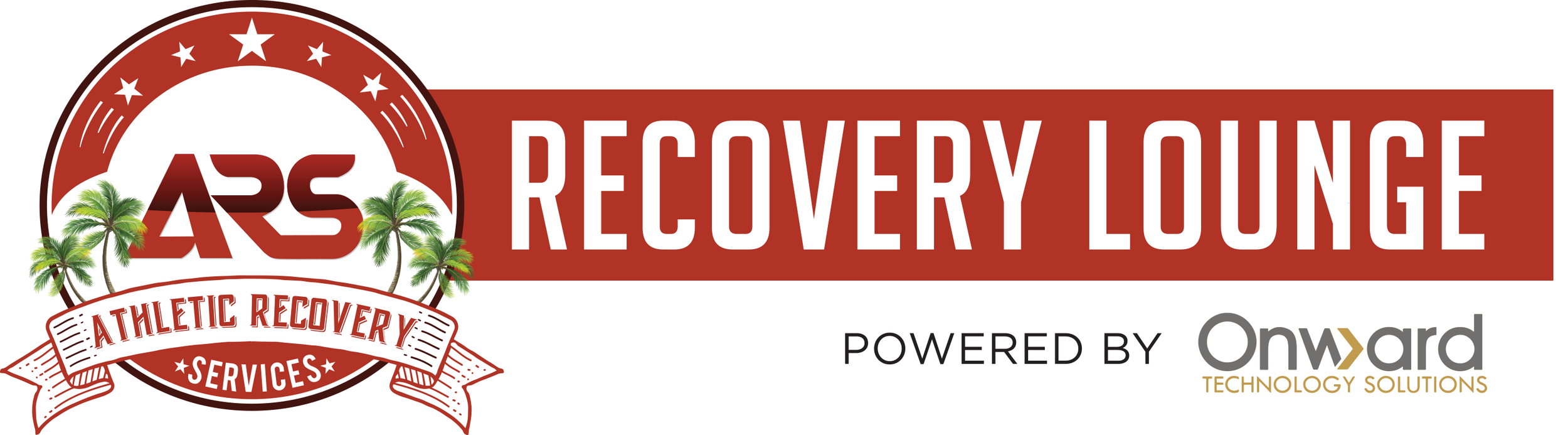 Recovery Lounge logo.png