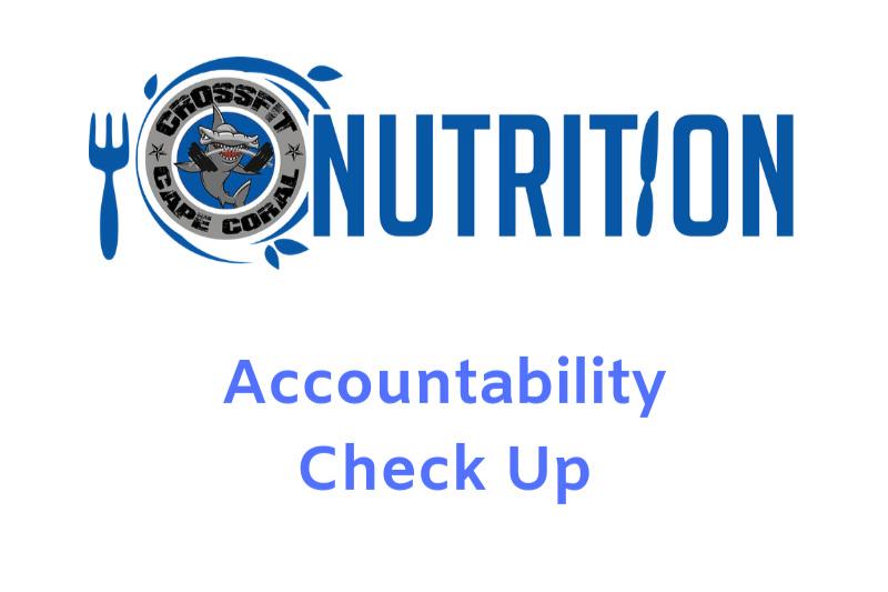Accountability+Check+Up.jpg