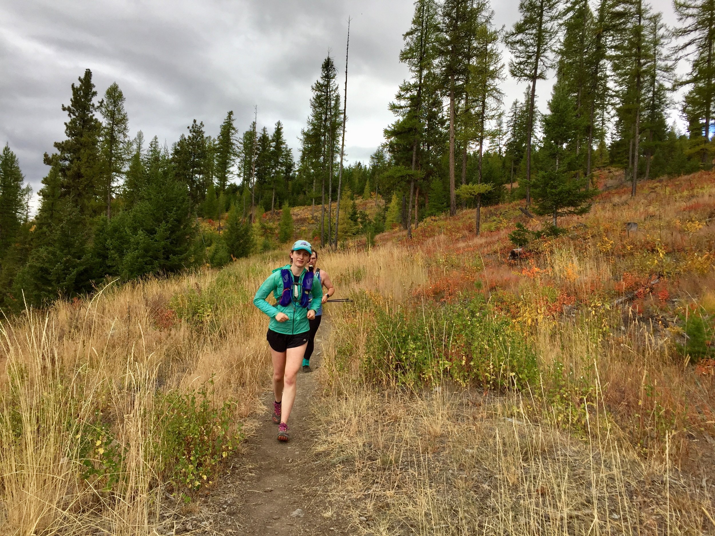foys to blacktail trails trail marathon ftbtIMG_6659.JPG