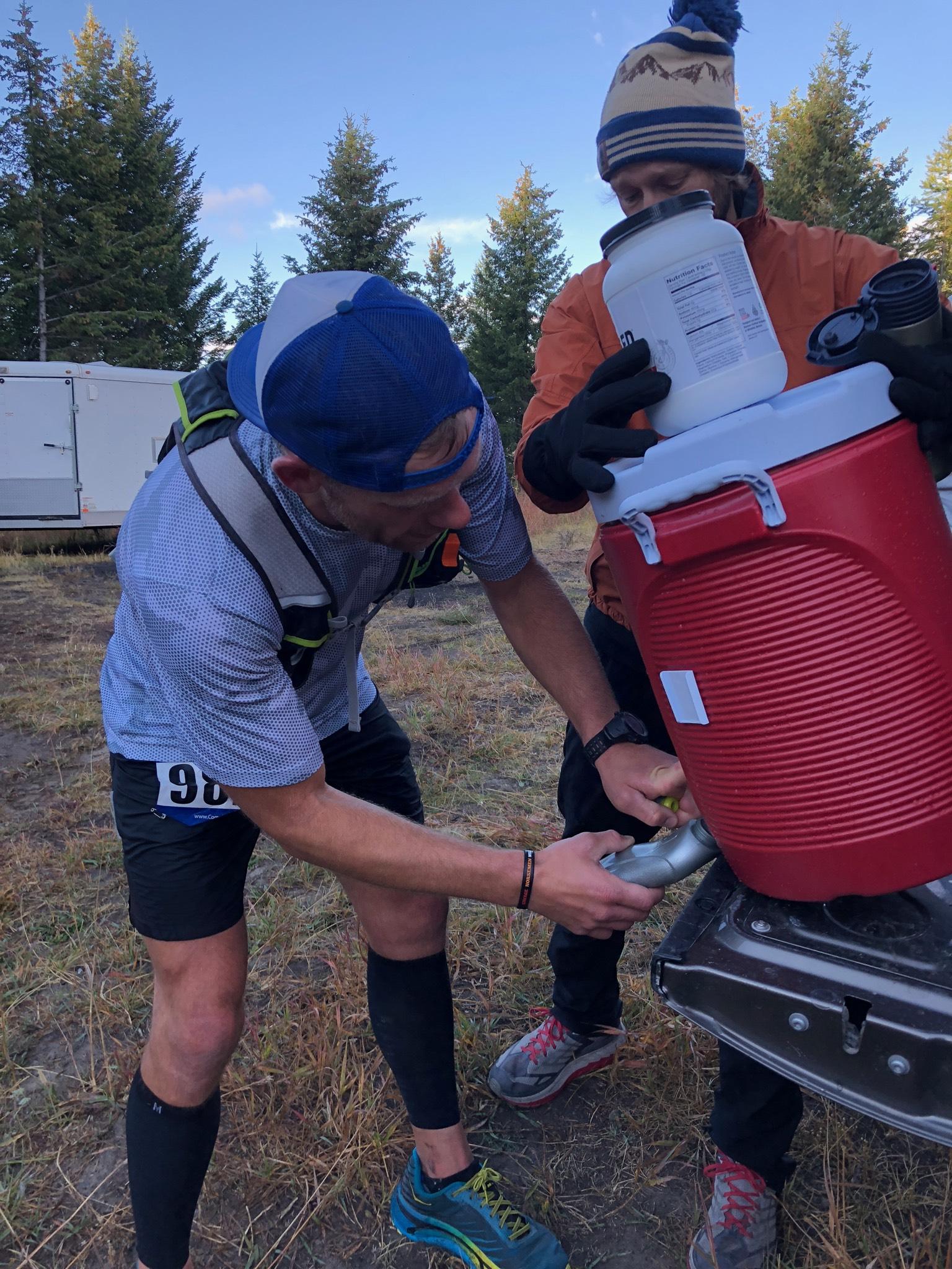 foys to blacktail trails trail marathon ftbtIMG_1781.JPG