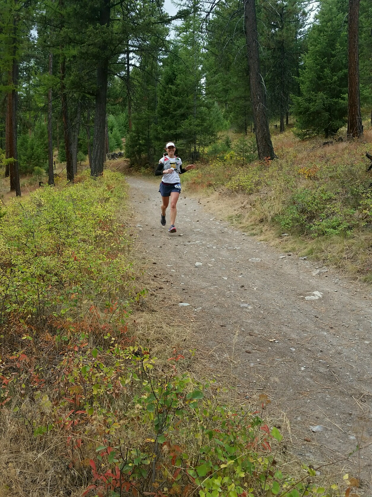 foys to blacktail trails trail marathon ftbtIMG_1772.JPG
