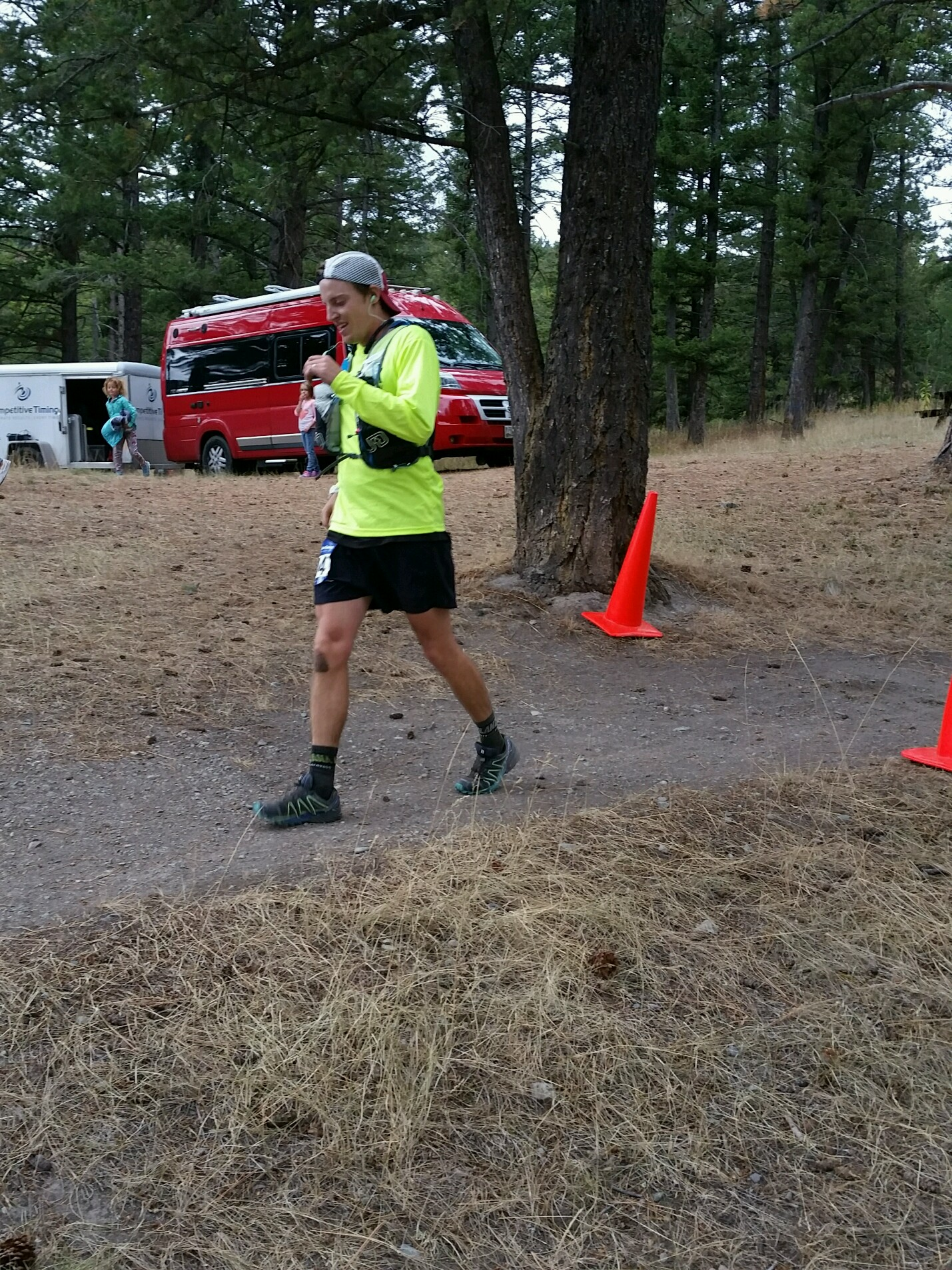 foys to blacktail trails trail marathon ftbtIMG_1769.JPG