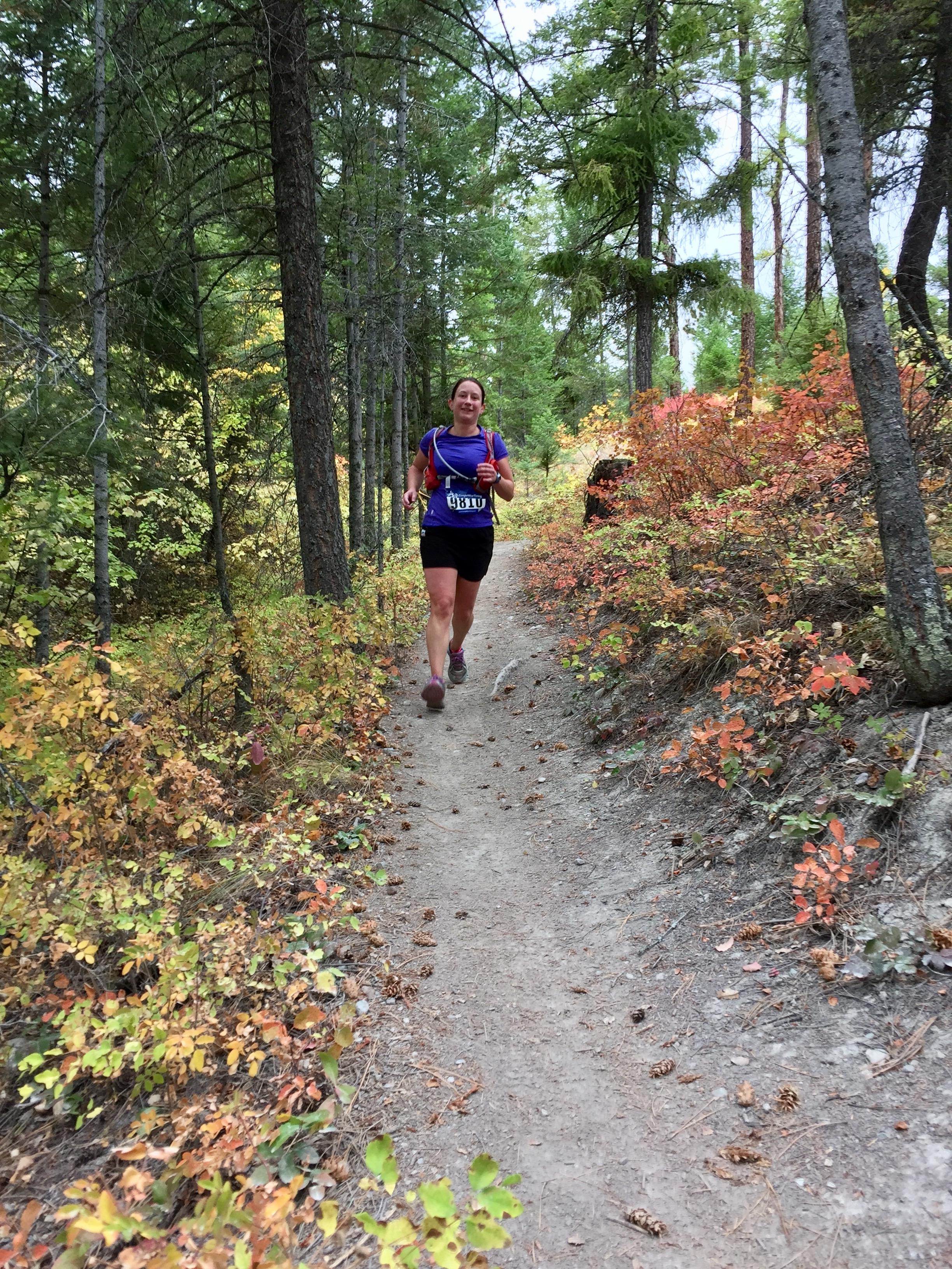 foys to blacktail trails trail marathon ftbtIMG_6638.JPG