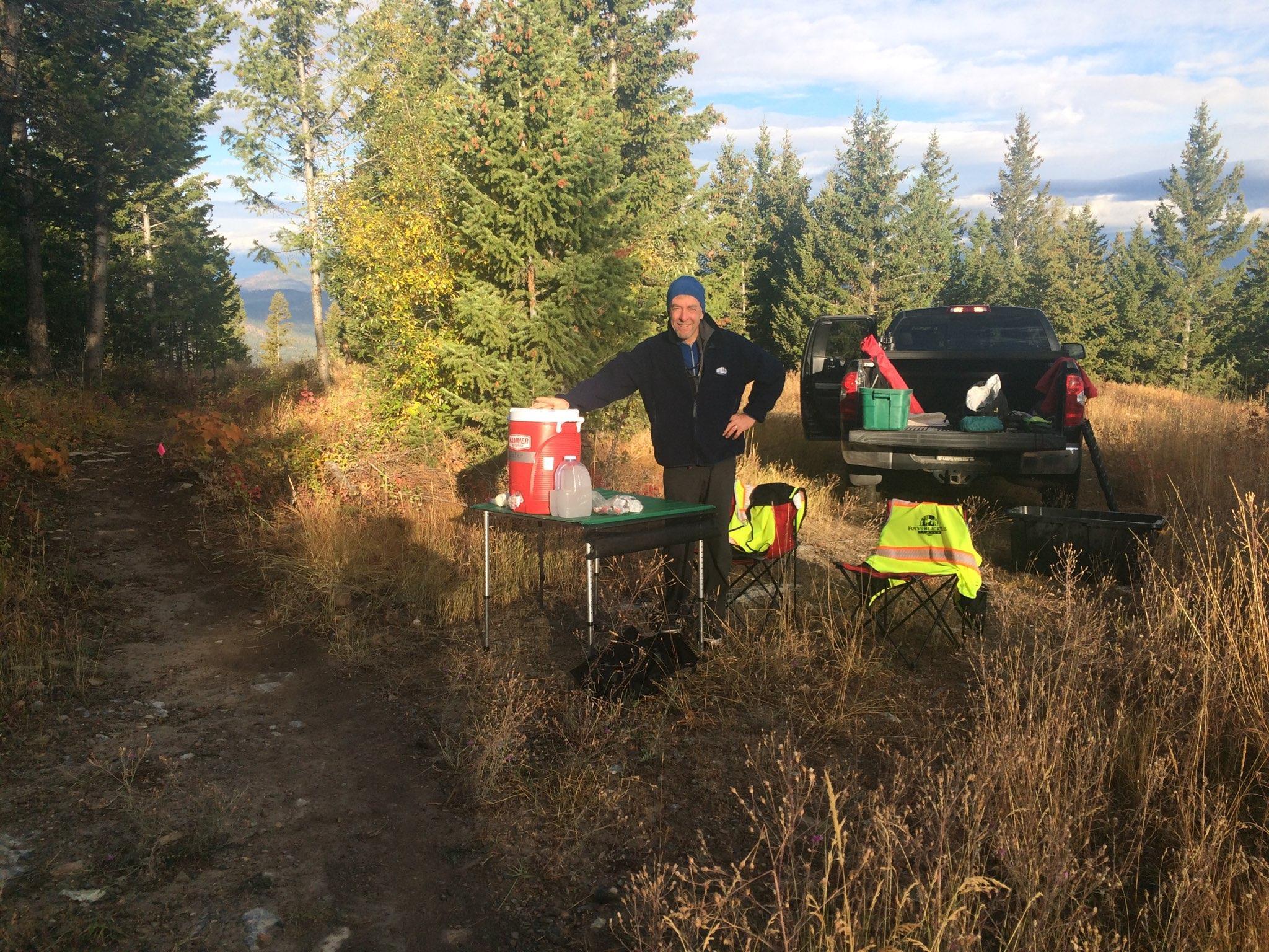 foys to blacktail trails trail marathon ftbtIMG_1768.JPG