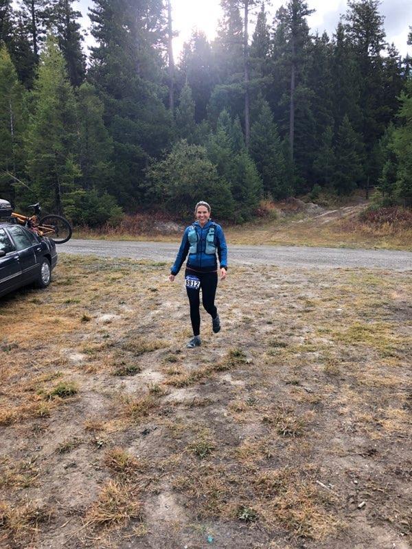 foys to blacktail trails trail marathon ftbtIMG_1776.JPG