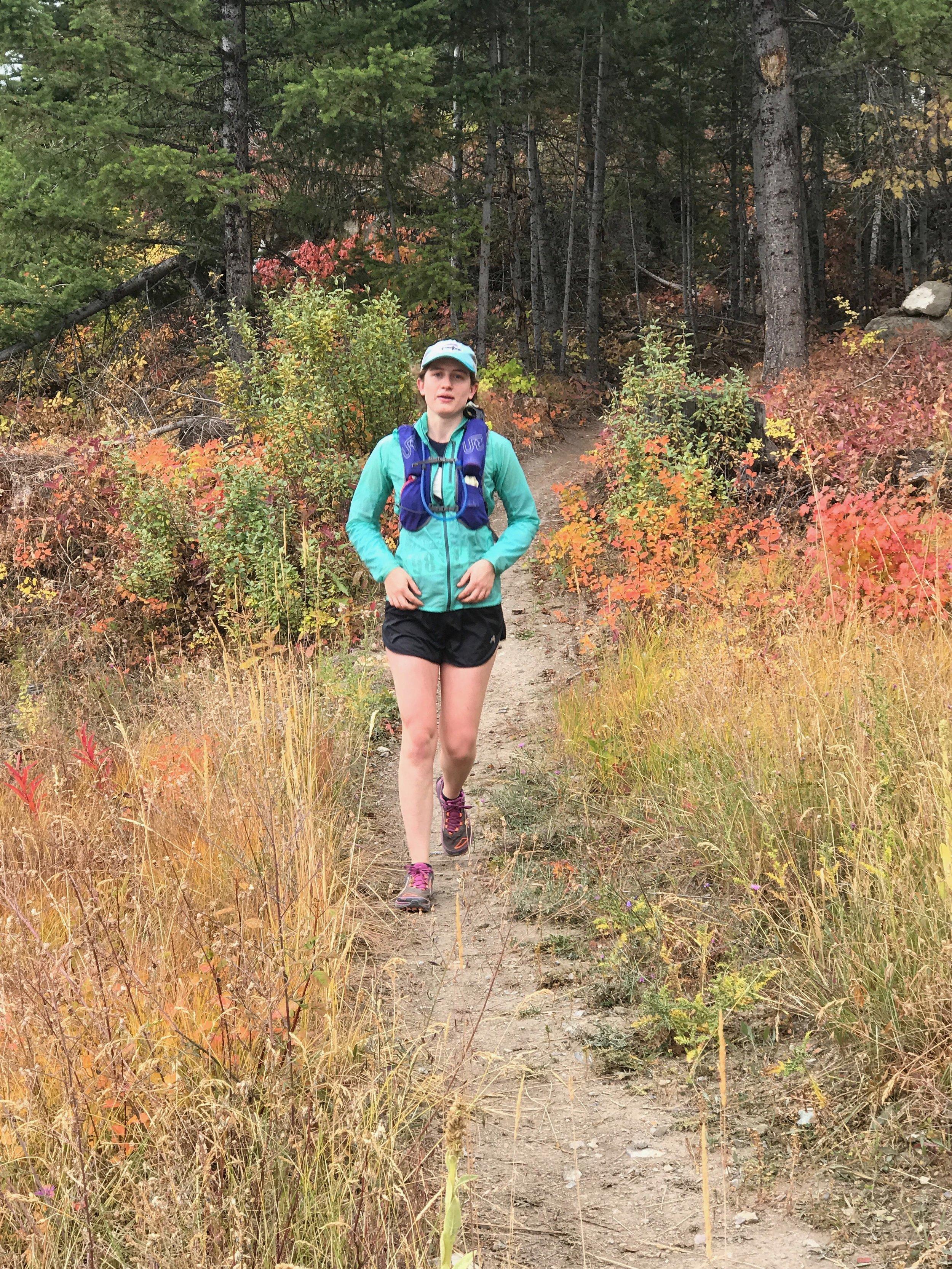 foys to blacktail trails trail marathon ftbtIMG_1764.JPG