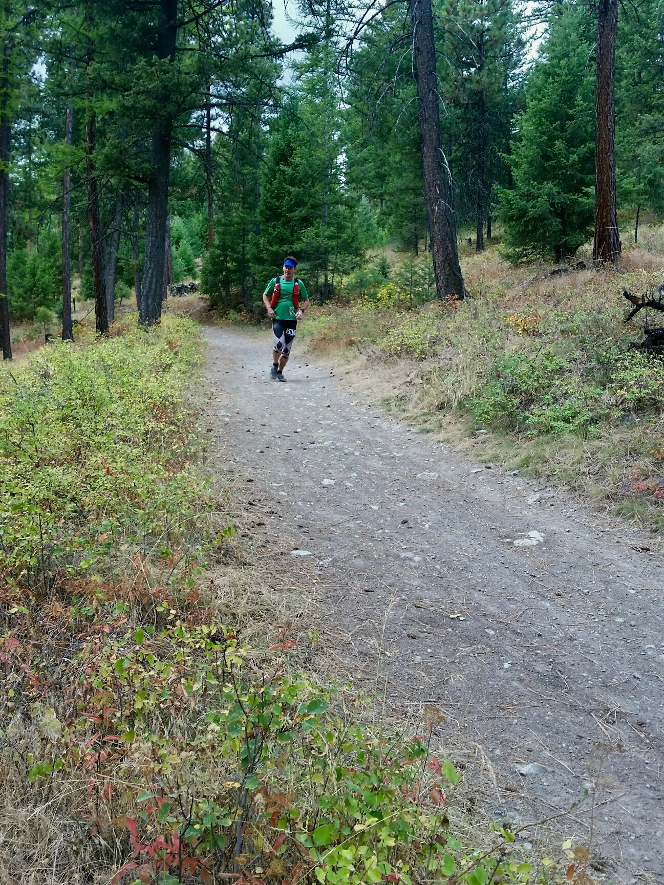 foys to blacktail trails trail marathon ftbtIMG_1771.JPG
