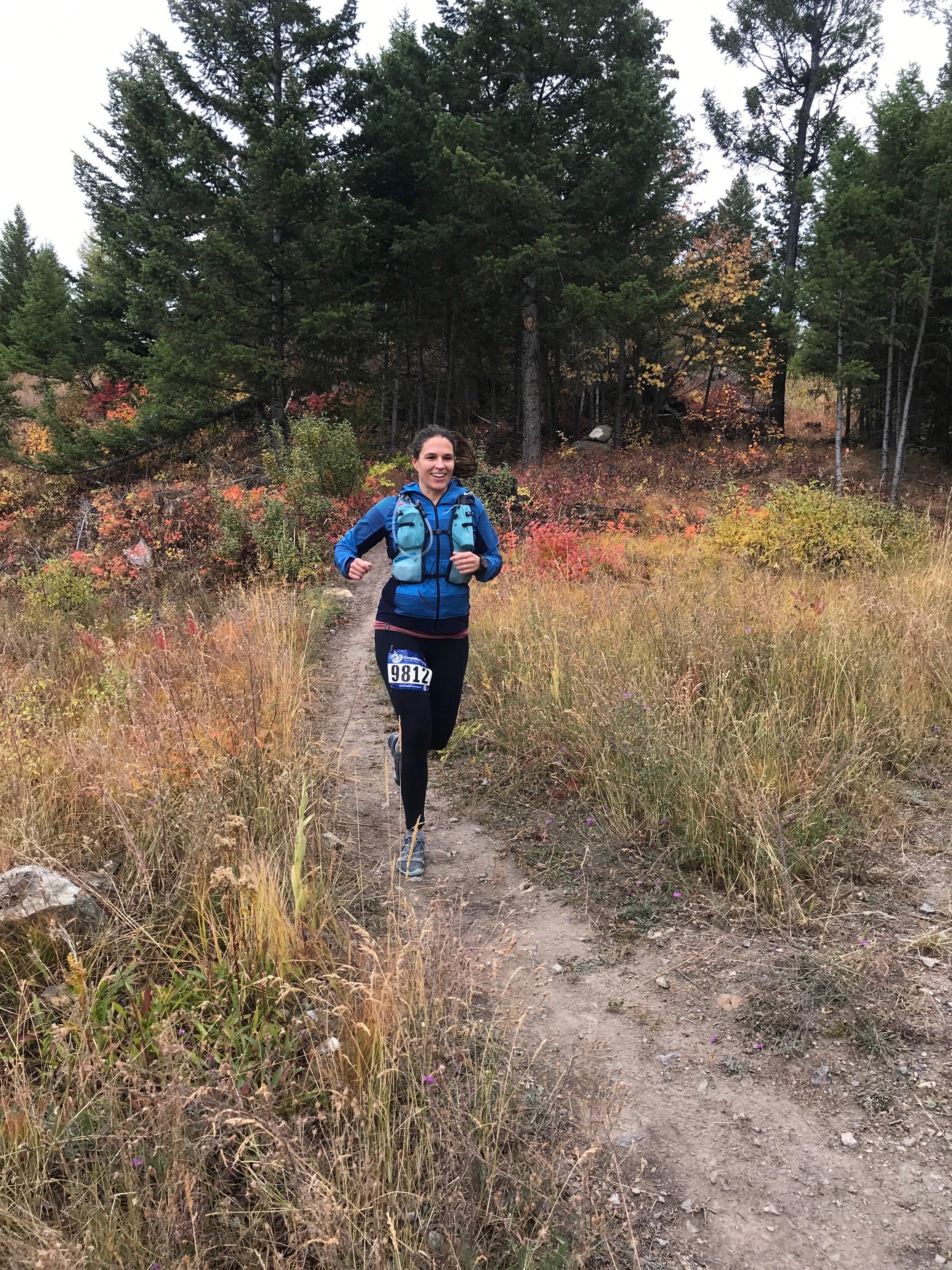 foys to blacktail trails trail marathon ftbtIMG_1763.JPG