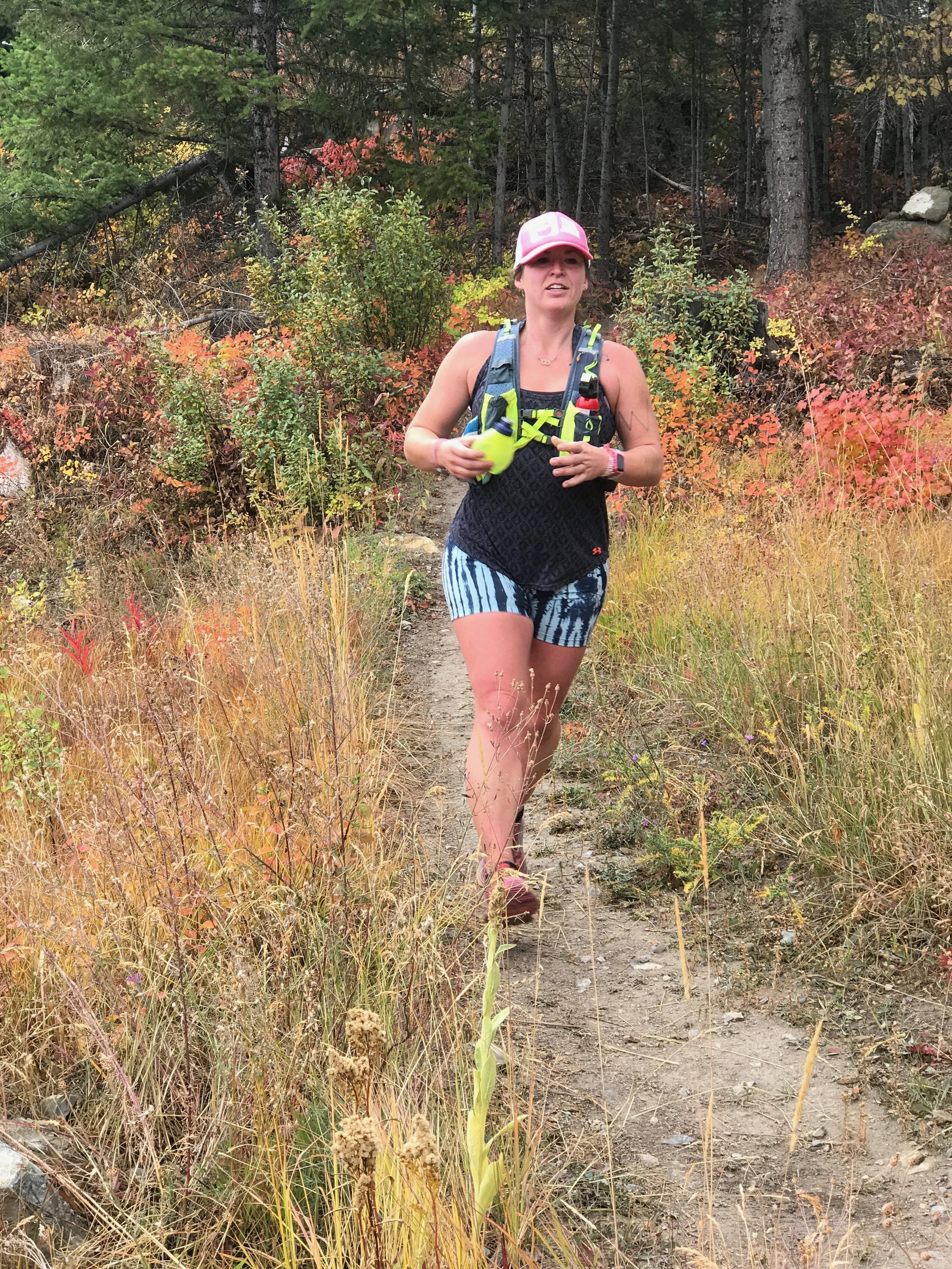 foys to blacktail trails trail marathon ftbtIMG_1761.JPG