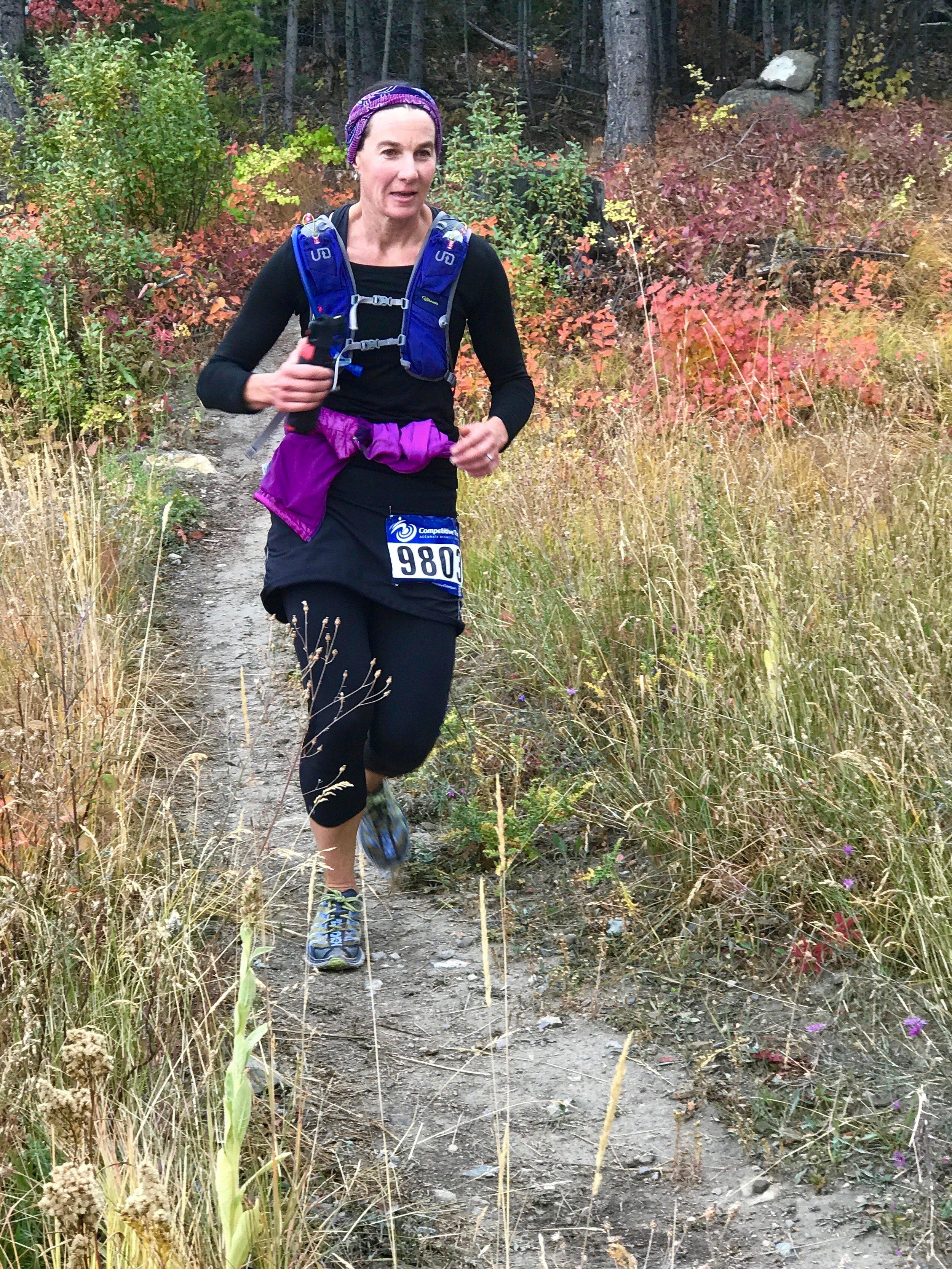 foys to blacktail trails trail marathon ftbtIMG_1758.JPG