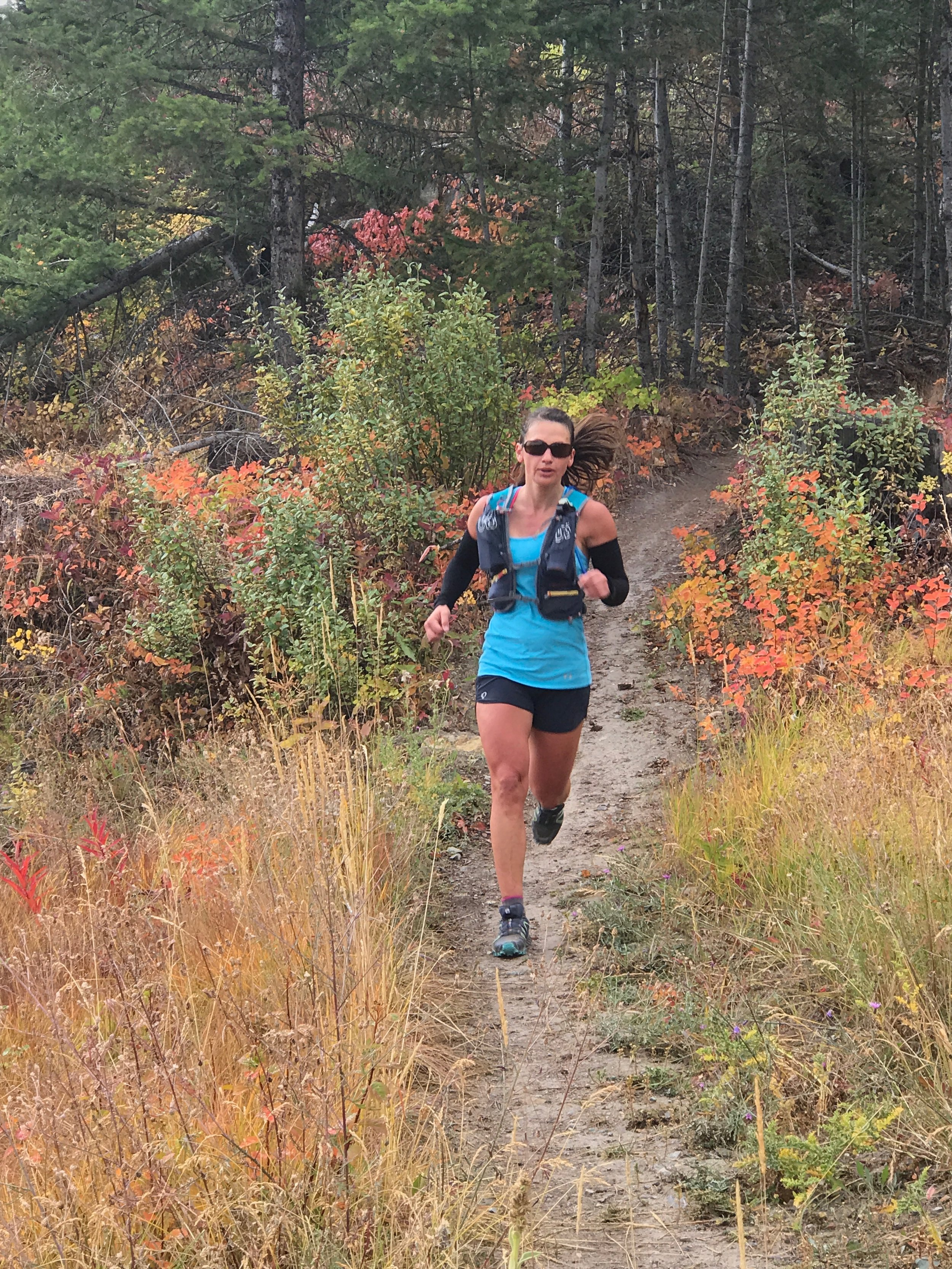 foys to blacktail trails trail marathon ftbtIMG_1754.JPG