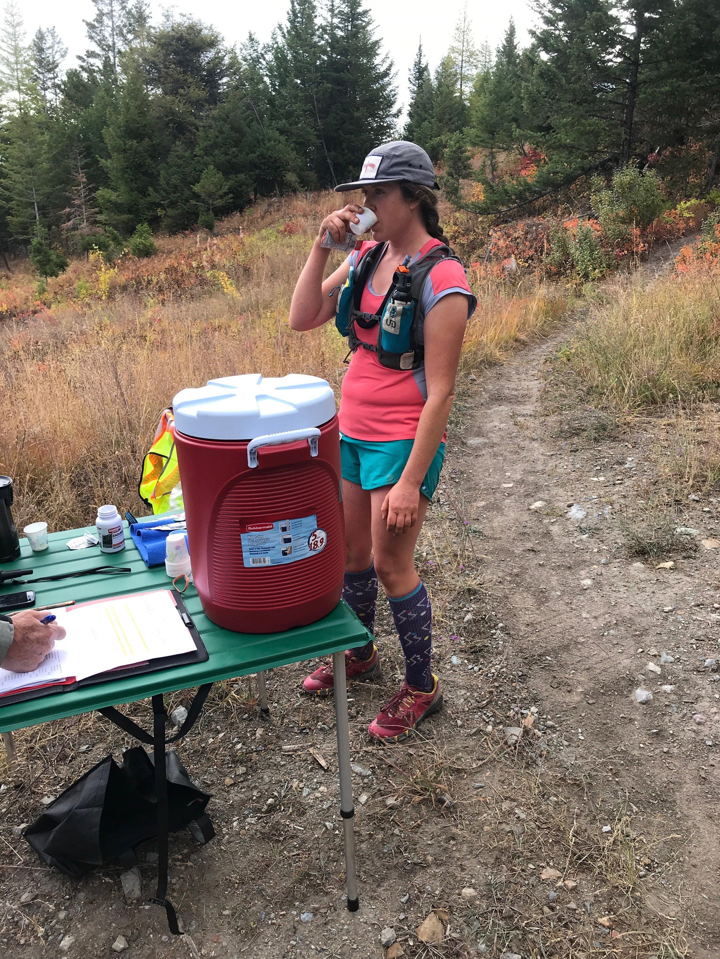 foys to blacktail trails trail marathon ftbtIMG_1752.JPG