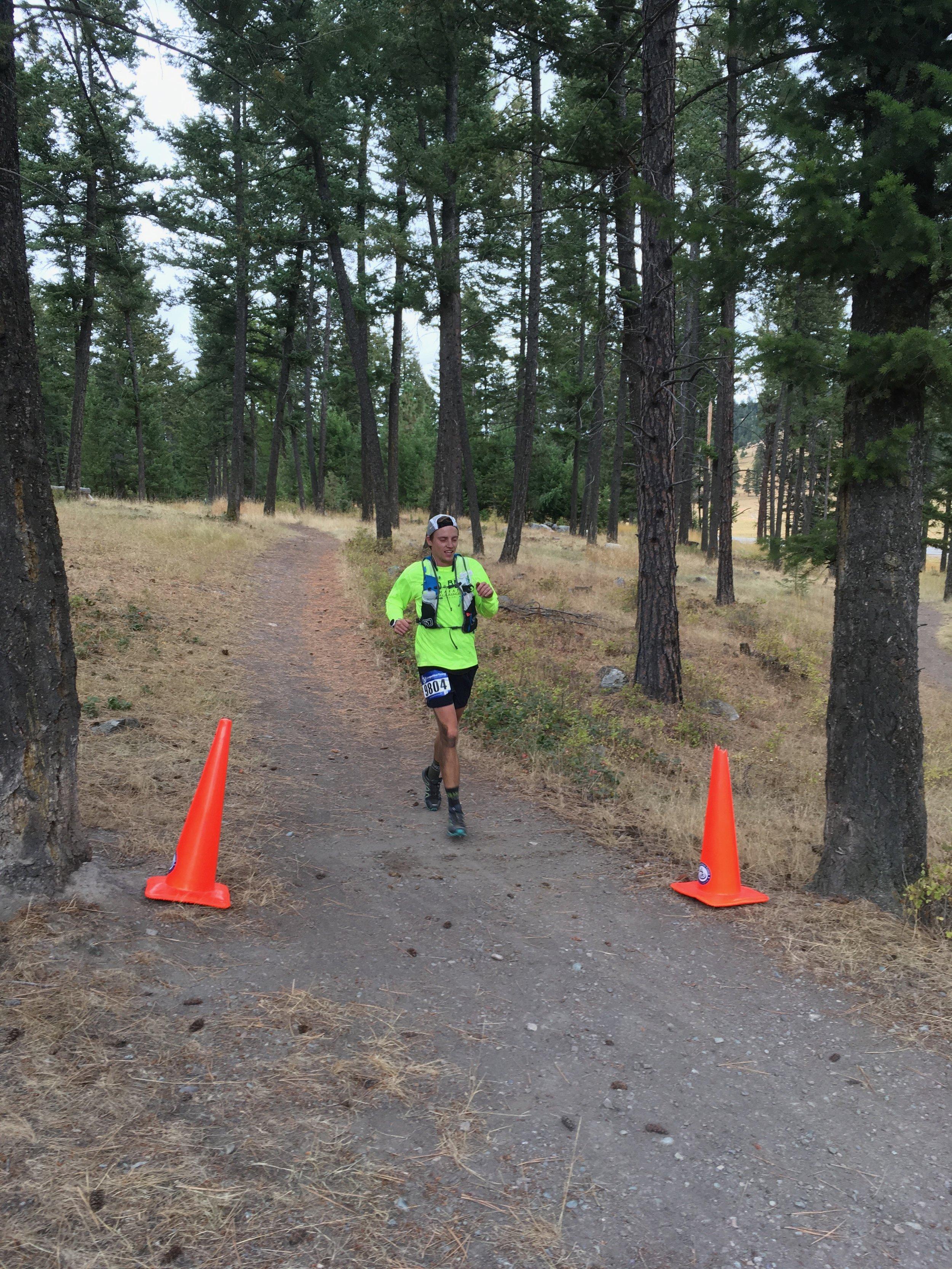 foys to blacktail trails trail marathon ftbtIMG_1740.JPG