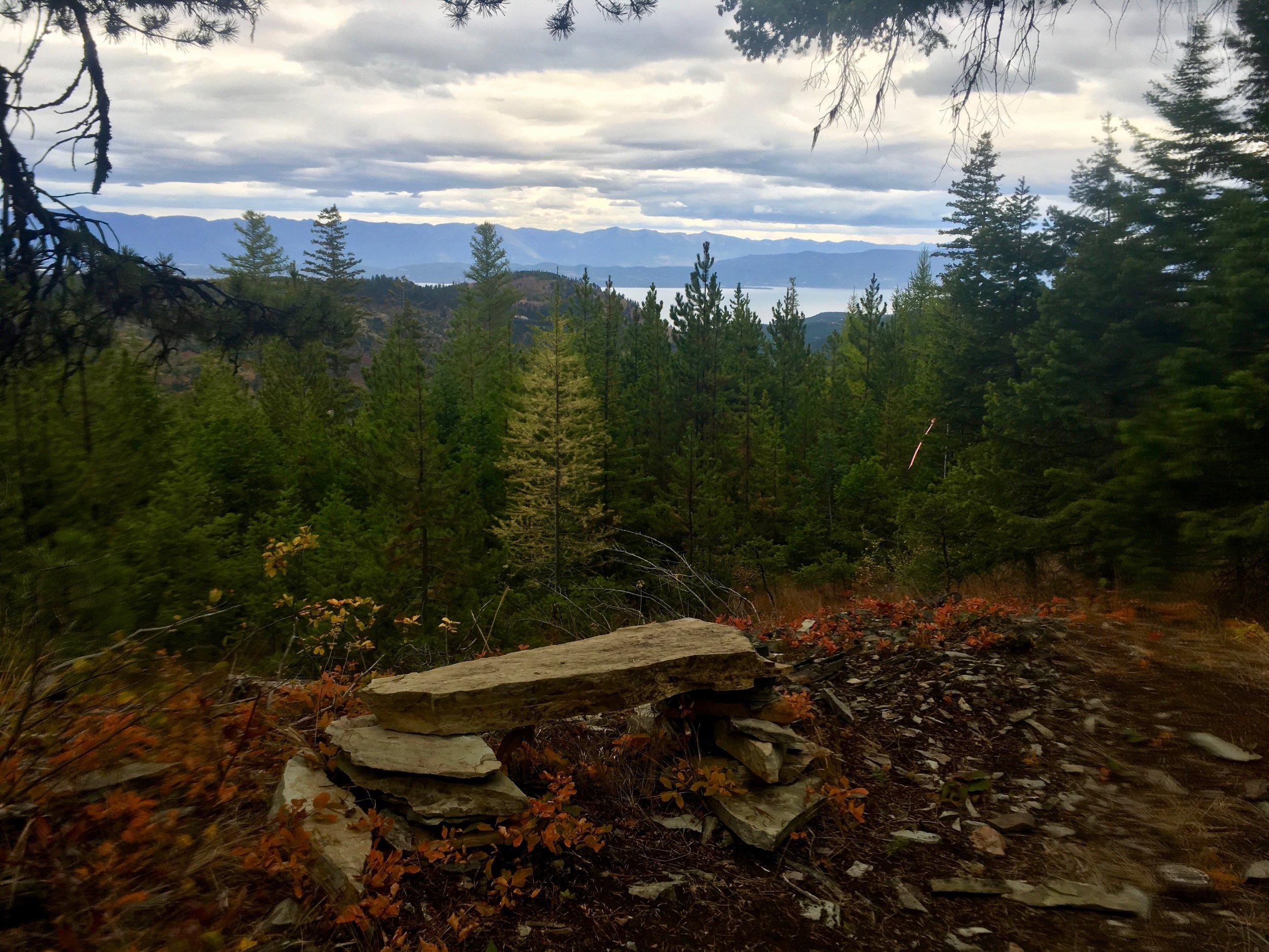 foys to blacktail trails trail marathon ftbtIMG_1724.JPG